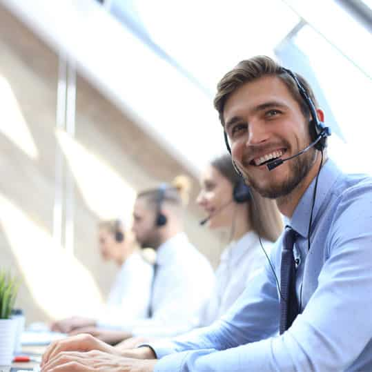 How to Create a Personal Answering Service in 5 Steps